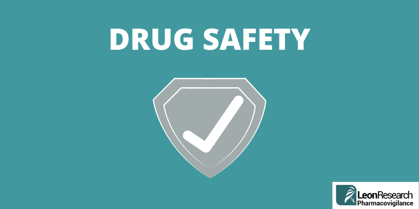 DRUG SAFETY-leon research