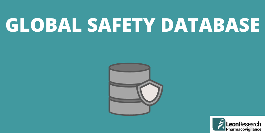 GLOBAL SAFETY DATABASE-leon research