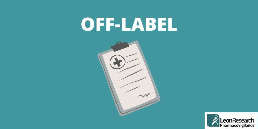 OFF-LABEL-leon research